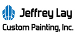 Jeffrey Lay Custom Painting offer