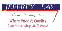 Jeffrey Lay Custom Painting, Inc.